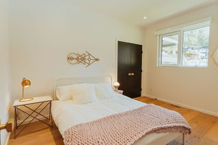 "Photo 27: 38607 HIGH CREEK Drive in Squamish: Plateau House for sale in ""Crumpit Woods"" : MLS®# R2481083"