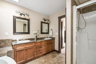 Photo 23: 45467 ARIEL Place: Cultus Lake House for sale : MLS®# R2481002