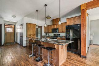 Photo 6: 45467 ARIEL Place: Cultus Lake House for sale : MLS®# R2481002