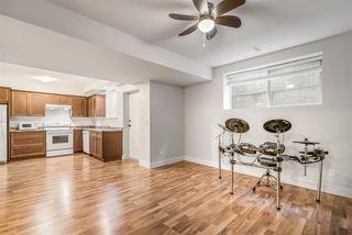 Photo 25: 45467 ARIEL Place: Cultus Lake House for sale : MLS®# R2481002