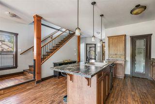 Photo 7: 45467 ARIEL Place: Cultus Lake House for sale : MLS®# R2481002