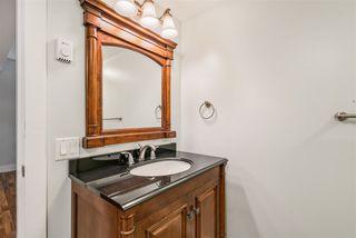 Photo 30: 45467 ARIEL Place: Cultus Lake House for sale : MLS®# R2481002