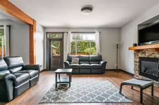 Photo 9: 45467 ARIEL Place: Cultus Lake House for sale : MLS®# R2481002