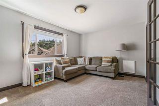 Photo 15: 45467 ARIEL Place: Cultus Lake House for sale : MLS®# R2481002