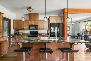 Photo 5: 45467 ARIEL Place: Cultus Lake House for sale : MLS®# R2481002