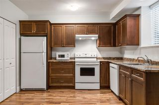 Photo 27: 45467 ARIEL Place: Cultus Lake House for sale : MLS®# R2481002