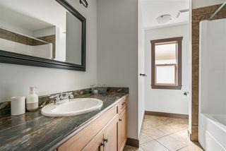 Photo 18: 45467 ARIEL Place: Cultus Lake House for sale : MLS®# R2481002