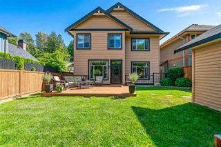 Photo 32: 45467 ARIEL Place: Cultus Lake House for sale : MLS®# R2481002