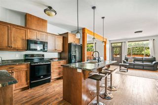 Photo 4: 45467 ARIEL Place: Cultus Lake House for sale : MLS®# R2481002
