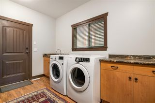 Photo 14: 45467 ARIEL Place: Cultus Lake House for sale : MLS®# R2481002