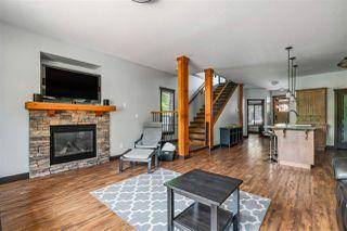 Photo 11: 45467 ARIEL Place: Cultus Lake House for sale : MLS®# R2481002