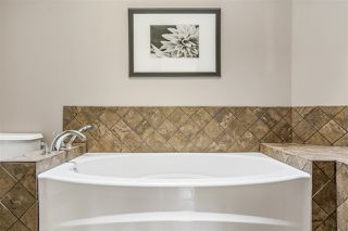 Photo 24: 45467 ARIEL Place: Cultus Lake House for sale : MLS®# R2481002