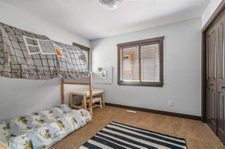 Photo 17: 45467 ARIEL Place: Cultus Lake House for sale : MLS®# R2481002