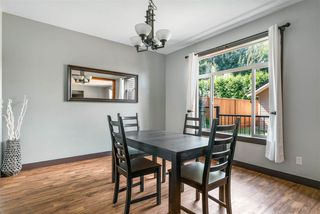 Photo 12: 45467 ARIEL Place: Cultus Lake House for sale : MLS®# R2481002