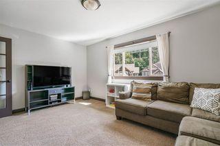 Photo 16: 45467 ARIEL Place: Cultus Lake House for sale : MLS®# R2481002