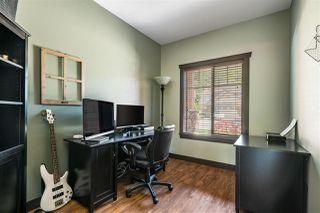 Photo 13: 45467 ARIEL Place: Cultus Lake House for sale : MLS®# R2481002