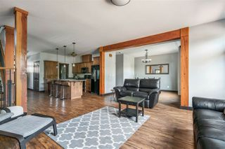 Photo 10: 45467 ARIEL Place: Cultus Lake House for sale : MLS®# R2481002