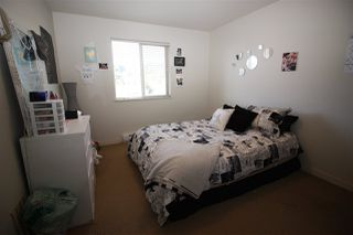 Photo 7: 306 5631 INLET Avenue in Sechelt: Sechelt District Condo for sale (Sunshine Coast)  : MLS®# R2489802