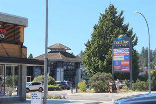 Photo 14: 306 5631 INLET Avenue in Sechelt: Sechelt District Condo for sale (Sunshine Coast)  : MLS®# R2489802