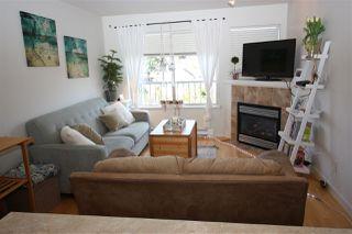 Photo 3: 306 5631 INLET Avenue in Sechelt: Sechelt District Condo for sale (Sunshine Coast)  : MLS®# R2489802