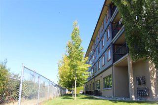 Photo 11: 306 5631 INLET Avenue in Sechelt: Sechelt District Condo for sale (Sunshine Coast)  : MLS®# R2489802
