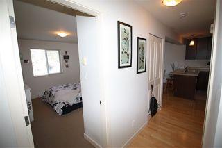 Photo 8: 306 5631 INLET Avenue in Sechelt: Sechelt District Condo for sale (Sunshine Coast)  : MLS®# R2489802