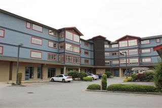 Photo 10: 306 5631 INLET Avenue in Sechelt: Sechelt District Condo for sale (Sunshine Coast)  : MLS®# R2489802