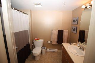 Photo 6: 306 5631 INLET Avenue in Sechelt: Sechelt District Condo for sale (Sunshine Coast)  : MLS®# R2489802