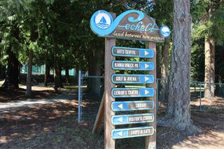 Photo 12: 306 5631 INLET Avenue in Sechelt: Sechelt District Condo for sale (Sunshine Coast)  : MLS®# R2489802