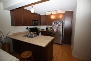 Photo 5: 306 5631 INLET Avenue in Sechelt: Sechelt District Condo for sale (Sunshine Coast)  : MLS®# R2489802