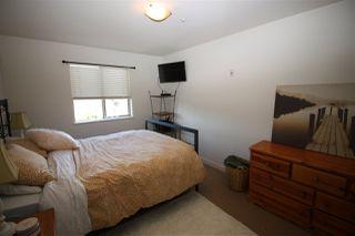 Photo 9: 306 5631 INLET Avenue in Sechelt: Sechelt District Condo for sale (Sunshine Coast)  : MLS®# R2489802