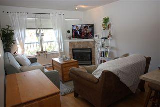 Photo 2: 306 5631 INLET Avenue in Sechelt: Sechelt District Condo for sale (Sunshine Coast)  : MLS®# R2489802