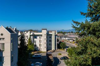 "Photo 25: 503 2565 WARE Street in Abbotsford: Central Abbotsford Condo for sale in ""MILL DISTRICT"" : MLS®# R2498229"