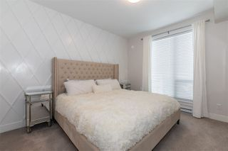 "Photo 15: 503 2565 WARE Street in Abbotsford: Central Abbotsford Condo for sale in ""MILL DISTRICT"" : MLS®# R2498229"
