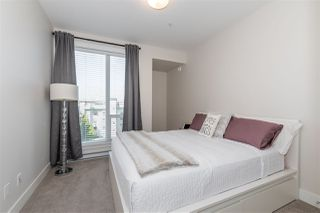 "Photo 13: 503 2565 WARE Street in Abbotsford: Central Abbotsford Condo for sale in ""MILL DISTRICT"" : MLS®# R2498229"