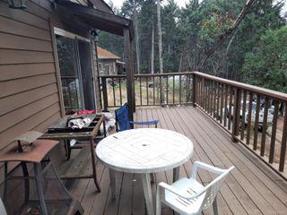 Photo 13: 275 COHO Blvd in : Isl Mudge Island House for sale (Islands)  : MLS®# 855807