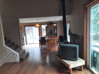 Photo 10: 275 COHO Blvd in : Isl Mudge Island House for sale (Islands)  : MLS®# 855807