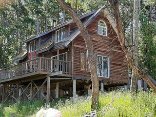 Photo 1: 275 COHO Blvd in : Isl Mudge Island House for sale (Islands)  : MLS®# 855807