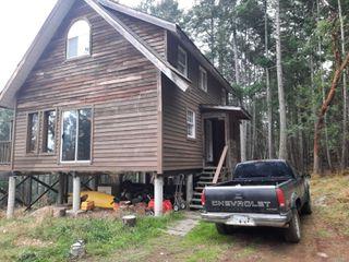 Photo 4: 275 COHO Blvd in : Isl Mudge Island House for sale (Islands)  : MLS®# 855807