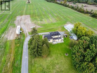 Photo 15: 20557 CONCESSION 9 ROAD in Alexandria: Agriculture for sale : MLS®# 1211934