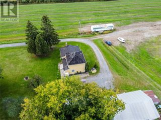 Photo 16: 20557 CONCESSION 9 ROAD in Alexandria: Agriculture for sale : MLS®# 1211934