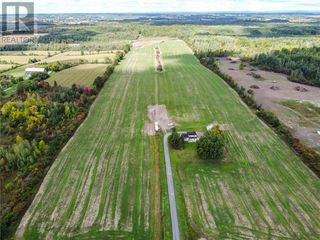 Photo 24: 20557 CONCESSION 9 ROAD in Alexandria: Agriculture for sale : MLS®# 1211934