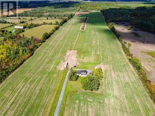 Photo 21: 20557 CONCESSION 9 ROAD in Alexandria: Agriculture for sale : MLS®# 1211934