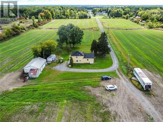 Photo 4: 20557 CONCESSION 9 ROAD in Alexandria: Agriculture for sale : MLS®# 1211934