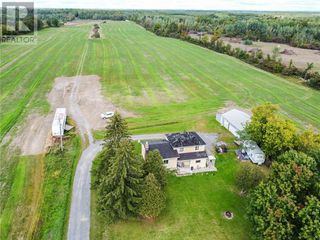 Photo 9: 20557 CONCESSION 9 ROAD in Alexandria: Agriculture for sale : MLS®# 1211934