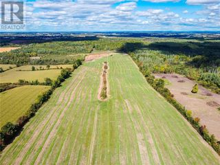 Photo 5: 20557 CONCESSION 9 ROAD in Alexandria: Agriculture for sale : MLS®# 1211934