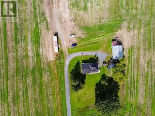 Photo 20: 20557 CONCESSION 9 ROAD in Alexandria: Agriculture for sale : MLS®# 1211934