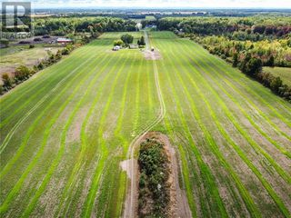 Photo 26: 20557 CONCESSION 9 ROAD in Alexandria: Agriculture for sale : MLS®# 1211934