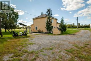 Photo 8: 20557 CONCESSION 9 ROAD in Alexandria: Agriculture for sale : MLS®# 1211934