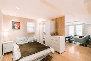 Photo 26: 554 W 22ND Avenue in Vancouver: Cambie House for sale (Vancouver West)  : MLS®# R2505437